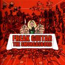 Freak Guitar: Smorgasbord thumbnail