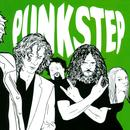 Mashpop And Punkstep thumbnail
