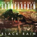 Black Rain (Radio Single) thumbnail