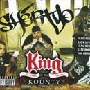 King Of The Kounty (Explicit) thumbnail