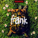 Frank (Remastered) thumbnail