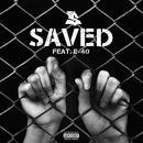 Saved (Single) (Explicit) thumbnail