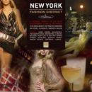 New York Fashion District thumbnail