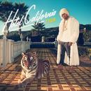Hotel California (Edited Deluxe Version) thumbnail
