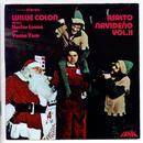 Asalto Navideno Vol II thumbnail
