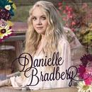 Danielle Bradbery thumbnail