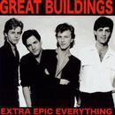 Extra Epic Everything thumbnail