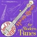 Jim Gill Sings Moving Rhymes For Mondern Times thumbnail