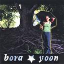 Bora Yoon thumbnail