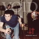 Sessions 81-83 thumbnail
