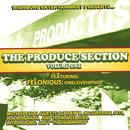 The Produce Section: Volume One thumbnail