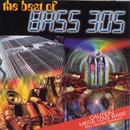 The Best Of Bass 305 thumbnail