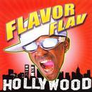 Flavor Flav thumbnail