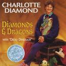 Diamonds And Dragons thumbnail