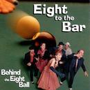 Behind The Eight Ball thumbnail