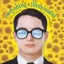 Everything Is Illuminated (Soundtrack) thumbnail