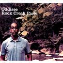 Rock Creek Park thumbnail