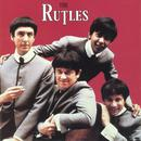 The Rutles thumbnail