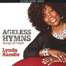 Ageless Hymns thumbnail