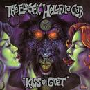 Kiss The Goat thumbnail