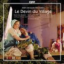 Rousseau: Le Devin du Village thumbnail