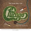 Only The Beginning: The Very Best Of Chicago thumbnail