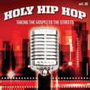 Holy Hip Hop 16 thumbnail