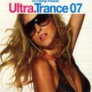Ultra Trance 07 thumbnail