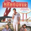 The Hangover: Original Music Plus Dialogue Bites thumbnail