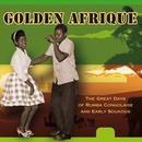 Golden Afrique, Vol. 2, thumbnail
