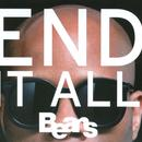 End It All thumbnail