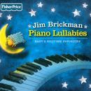 Piano Lullabies thumbnail