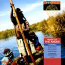 Music Of The Andes thumbnail