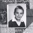 Southern Son thumbnail