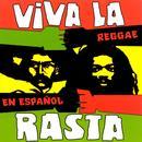 Viva La Rasta thumbnail