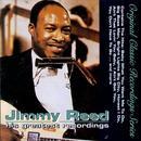 His Greatest Recordings thumbnail