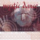 Mystic Dance thumbnail