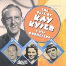 The Best Of Kay Kyser & His Orchestra thumbnail