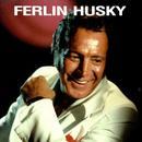 Ferlin Husky thumbnail