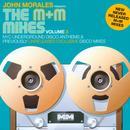 The M&M Mixes Volume 3 thumbnail