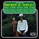 One Toke Over The Line: The Best Of Brewer & Shipley thumbnail
