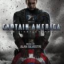 Captain America: The First Avenger thumbnail