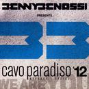 Benny Benassi Presents Cavo Paradiso '12 thumbnail
