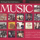The Rough Trade Guide to Music Volume One thumbnail