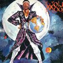 Wolfmoon thumbnail
