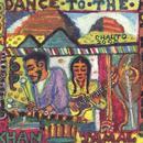Drumdance To The Motherland thumbnail