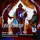 Lyra Hbraque thumbnail
