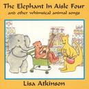 The Elephant In Aisle Four thumbnail