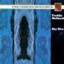 Sky Dive thumbnail