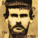 The Ghost Of Jesse James thumbnail